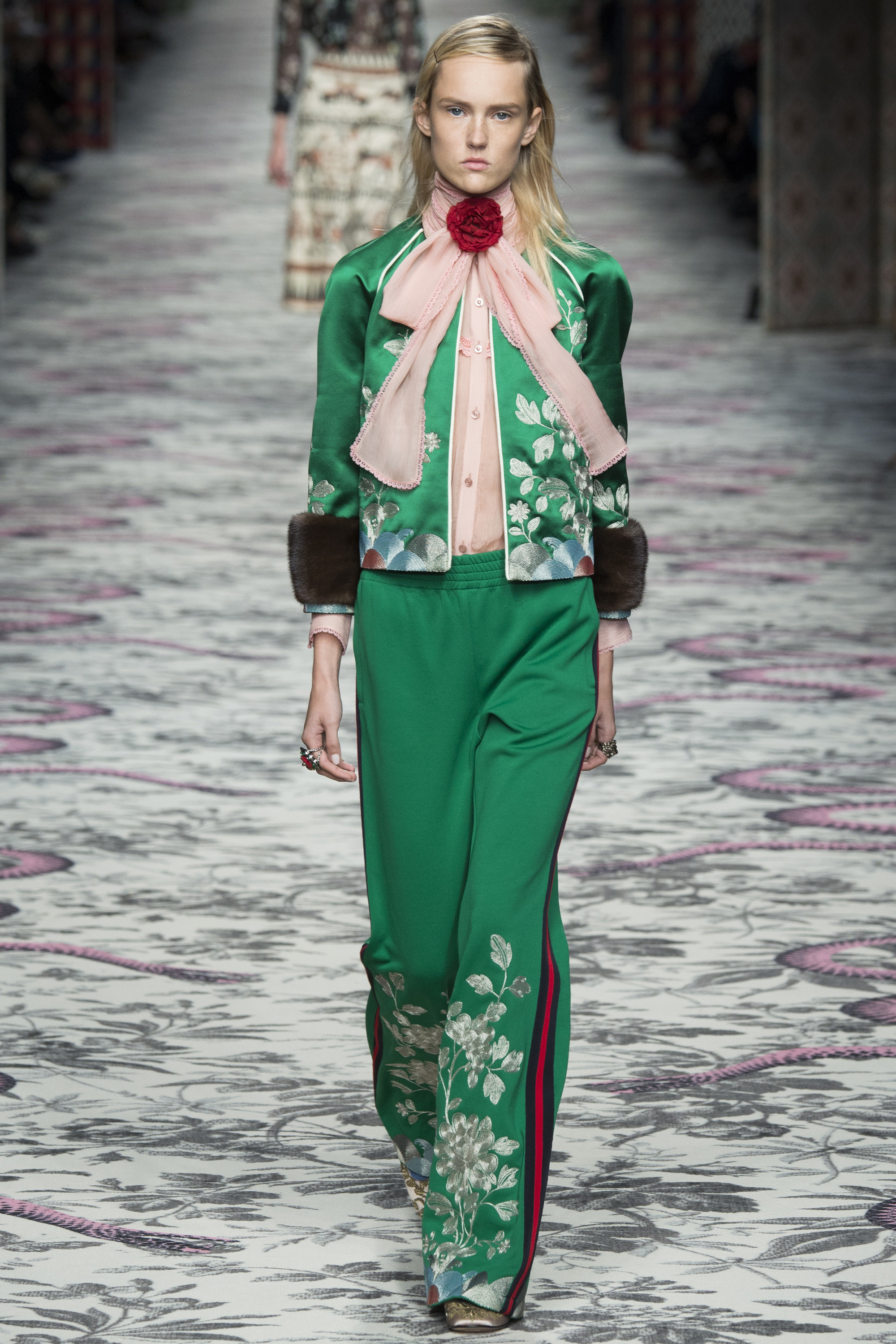 gucci-spring-2016