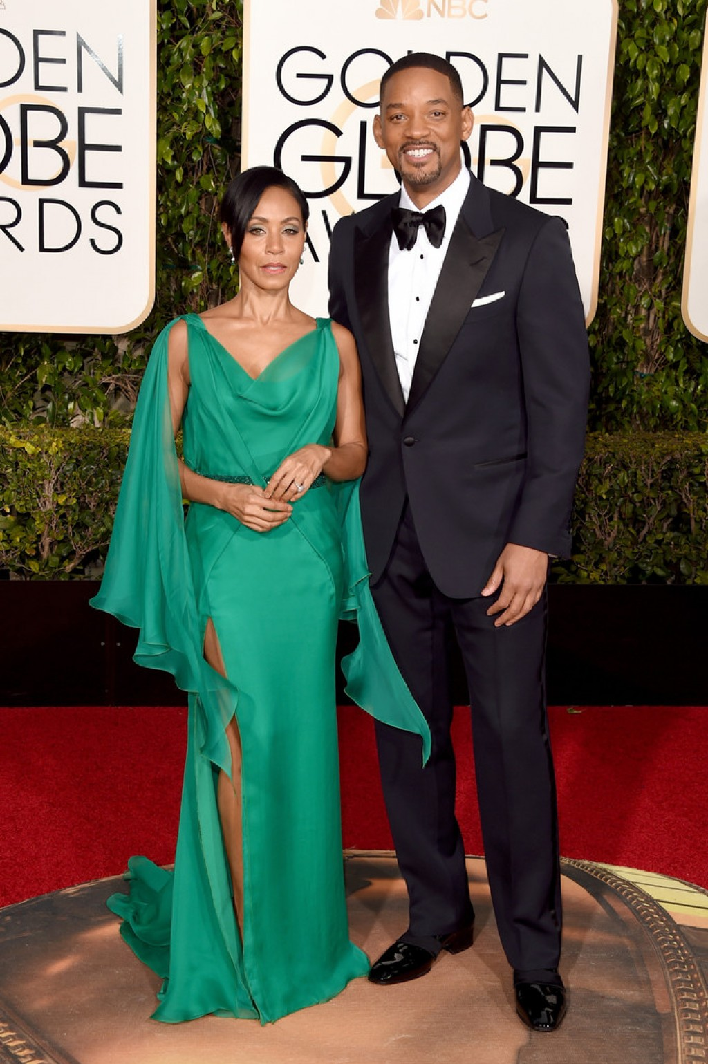 Jada-Pinkett-Smith-Will-Versace-2016-Golden-Globe-Awards-1024x1539