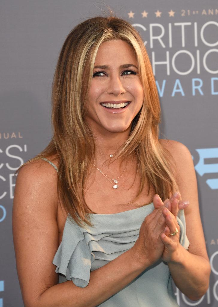 Jennifer-Aniston-Hair-2016-Critics-Choice-Awards