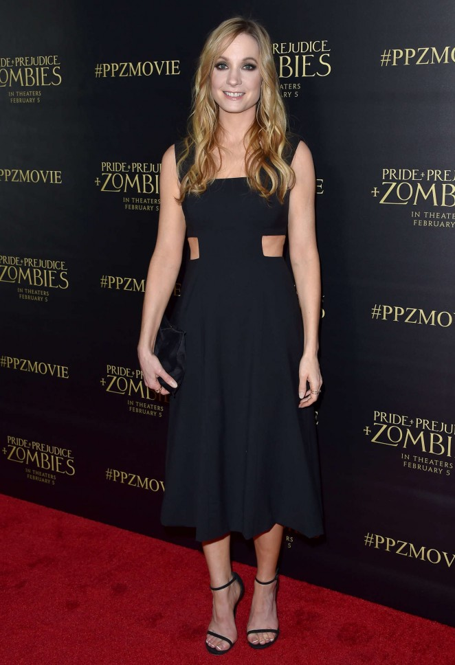 Joanne-Froggatt--Pride-and-Prejudice-and-Zombies-LA-Premiere--02-662x968