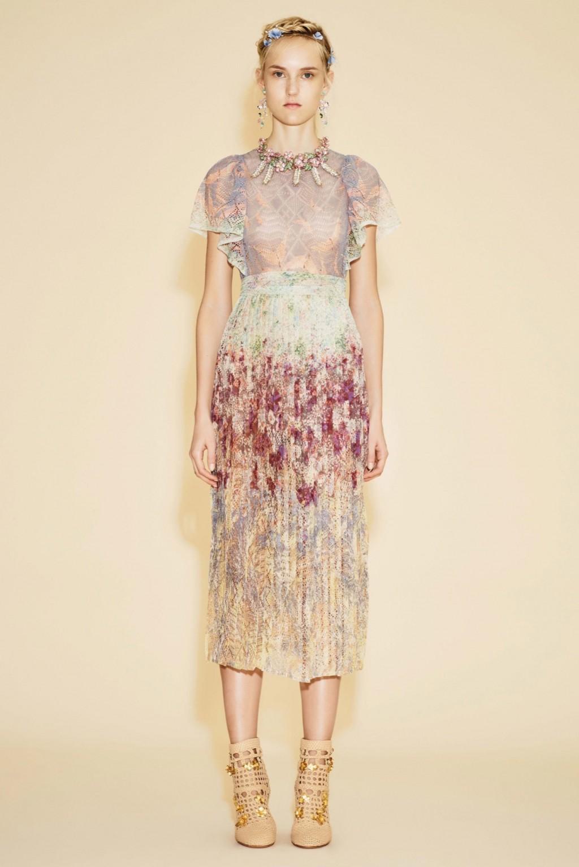 Kirsten-Dunst valentino--Dress-1-1024x1535