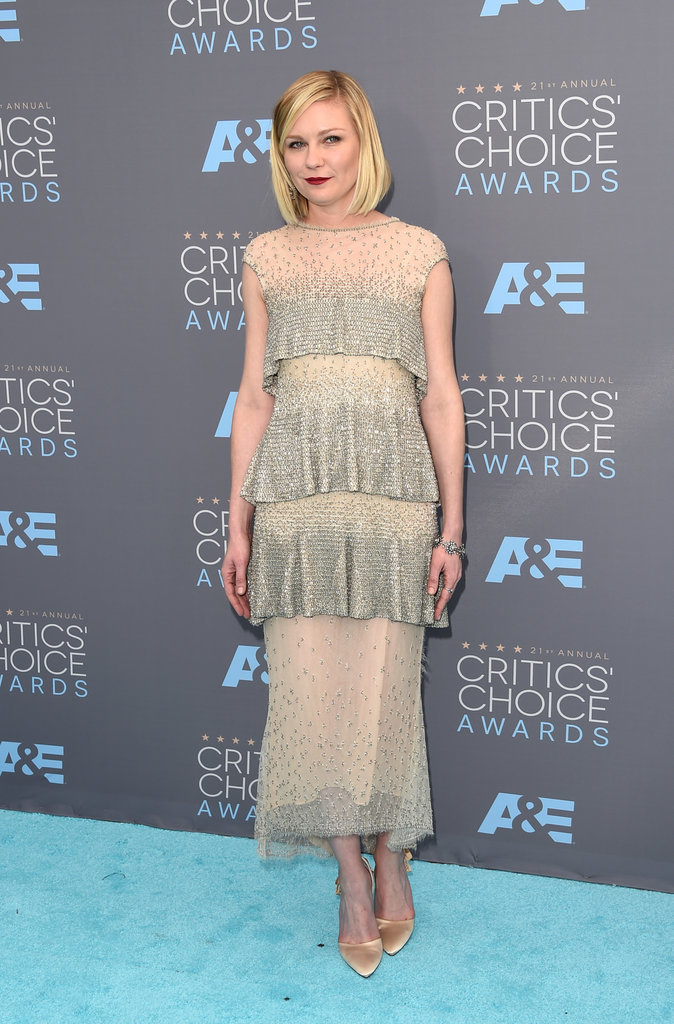 Kirsten-Dunst-Dress-Critics-Choice-Awards-2016-1