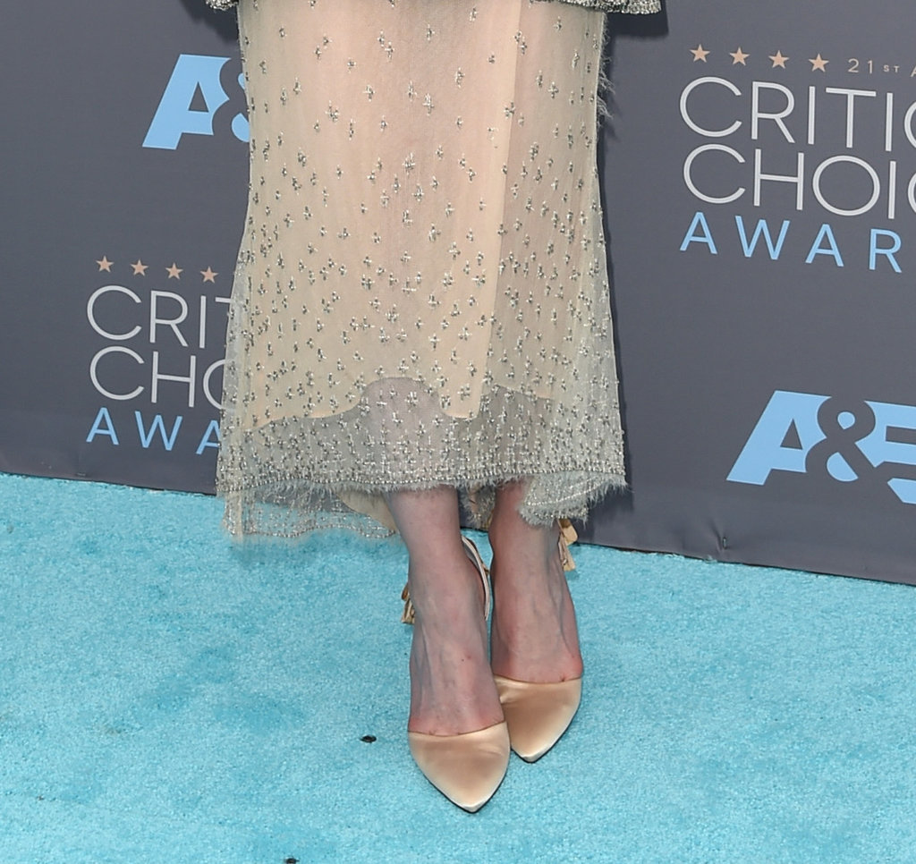 Kirsten-Dunst-Dress-Critics-Choice-Awards-2016-2