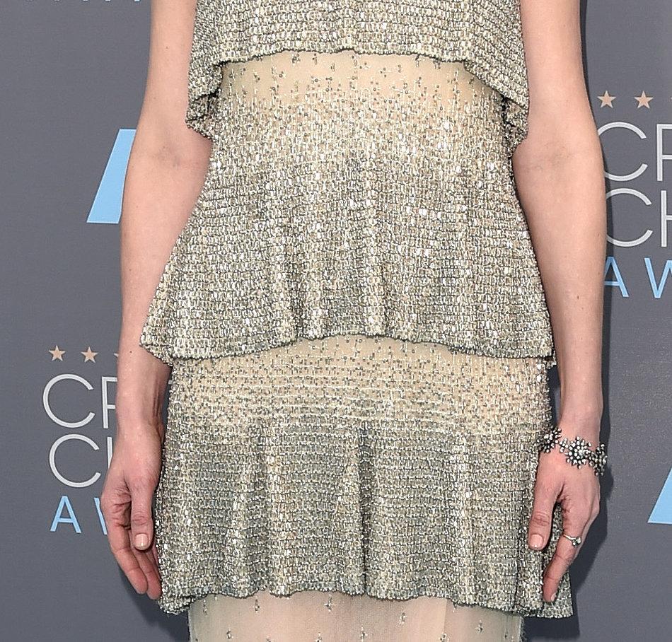 Kirsten-Dunst-Dress-Critics-Choice-Awards-2016
