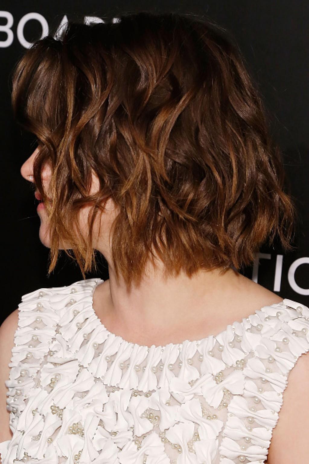 Kristen-Steward-2016-National-Board-of-Review-Gala-Make-up-Hair-1024x1536