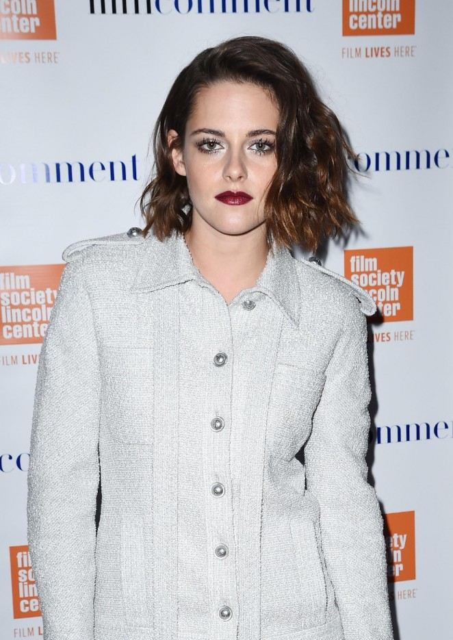 Kristen-Stewart--2016-Film-Society-Of-Lincoln-Center-Luncheon--01-662x935
