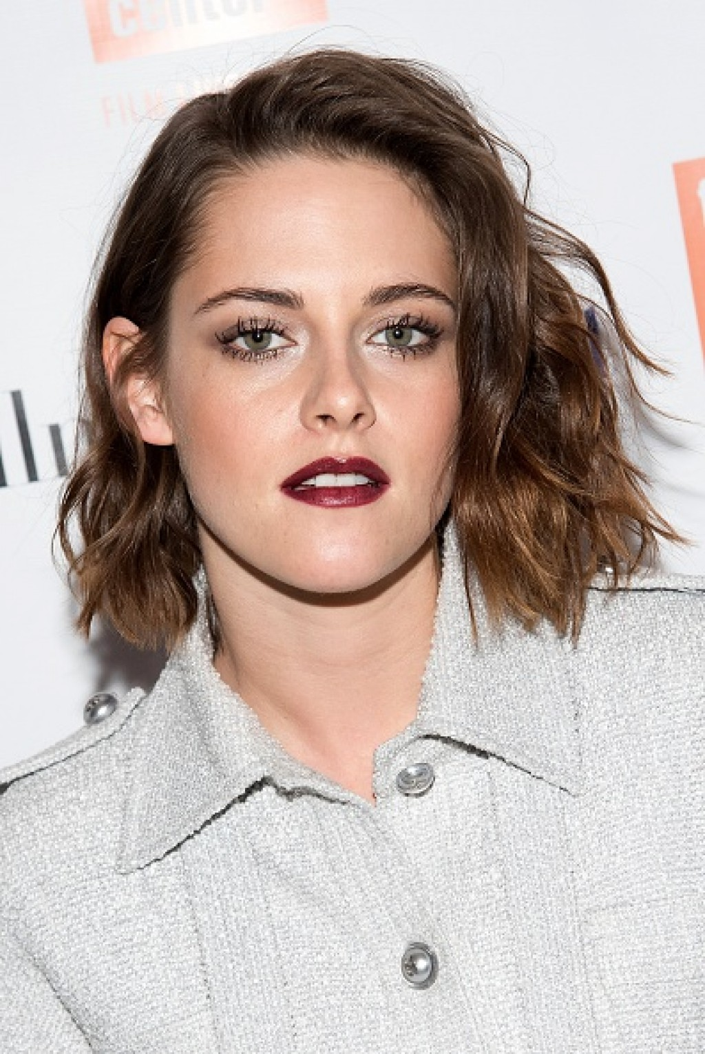Kristen-Stewart-The-Tonight-Show-Makeup-1024x1532