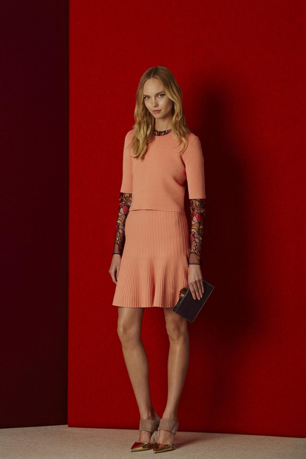 Lela-Rose-Dress-1024x1537