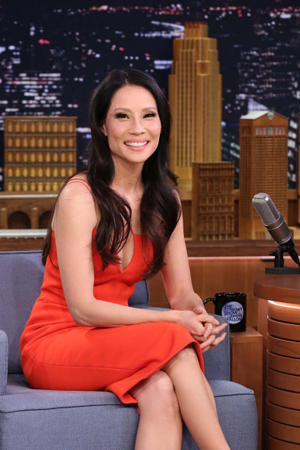 lucy-liu-in-victoria-beckham-the-tonight-show-starring-jimmy-fallon
