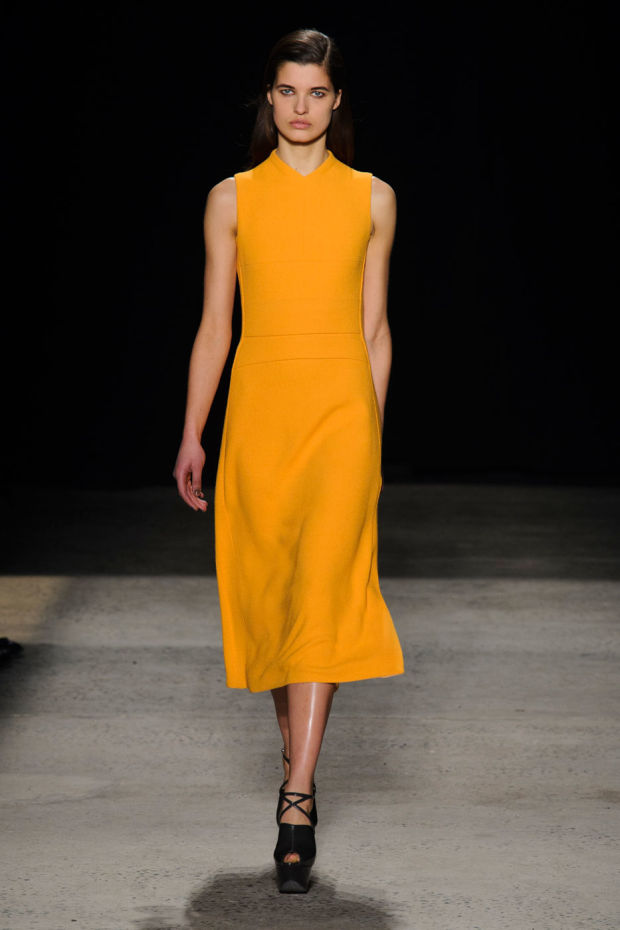 Narciso- Rodriguez- fall- 2015.
