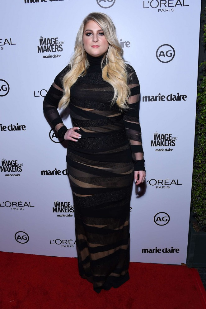 Meghan-Trainor--2016-Marie-Claire-Image-Maker-Awards--05-662x992