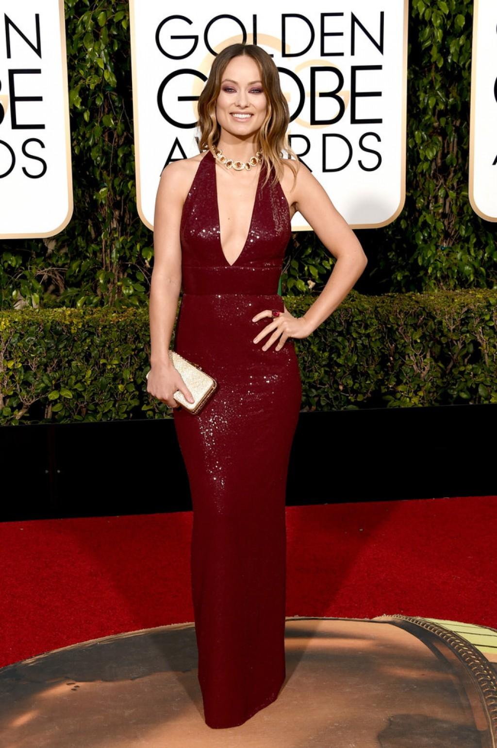 Olivia-Wilde-2016-Golden-Globes--1024x1539