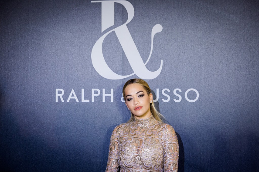 Ralph-Russo-Backstage-Paris-Fashion-Week-Haute-Couture-1024x682