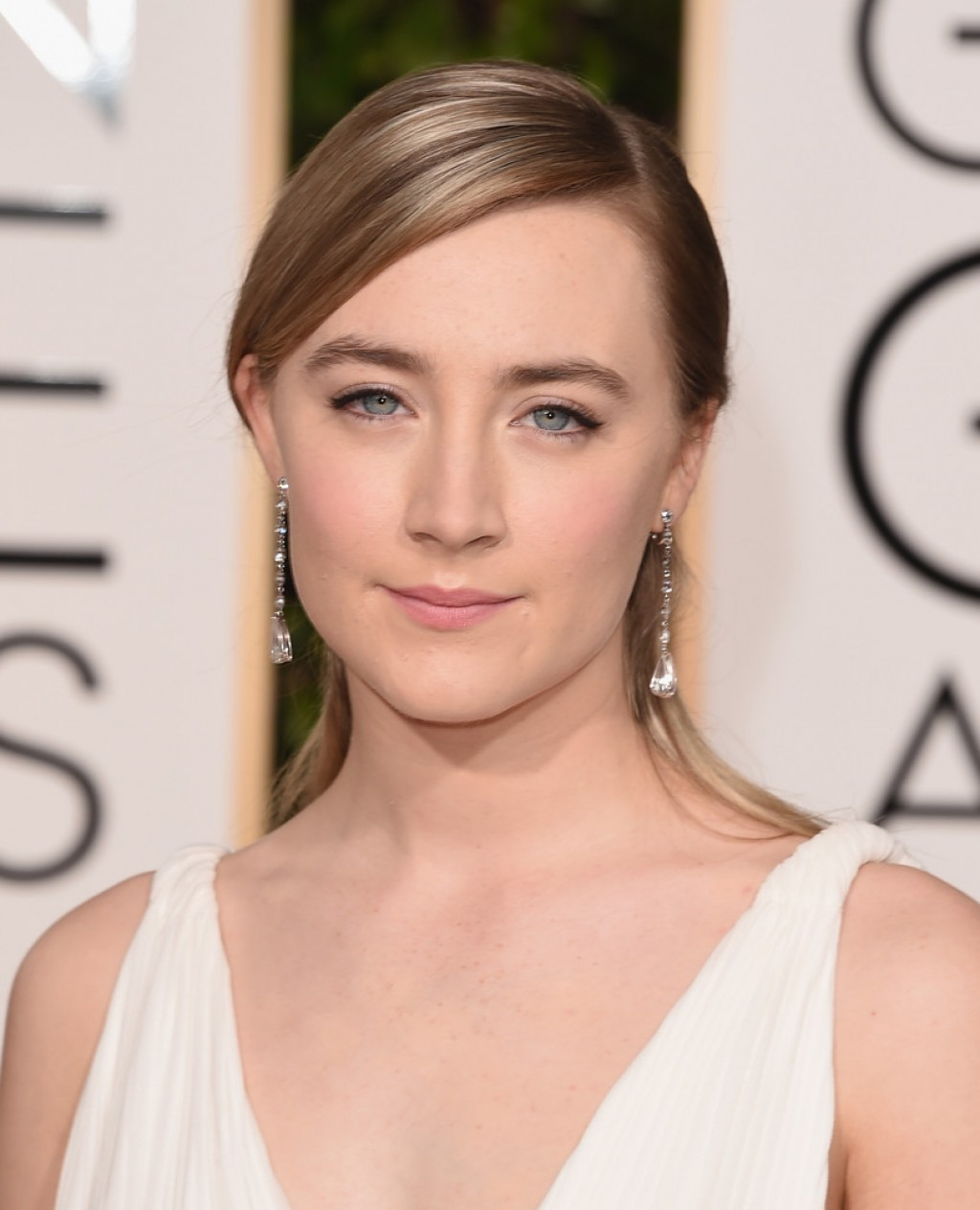 Saoirse Ronan nude (72 foto), hacked Sexy, YouTube, see through 2015