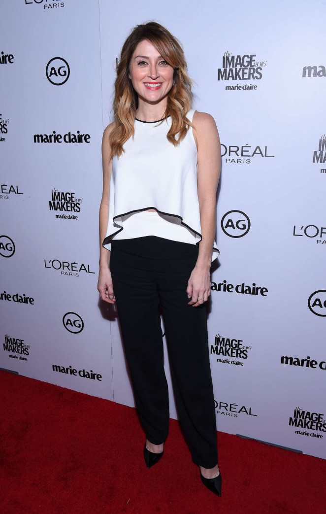 Sasha-Alexander--Inaugural-Image-Maker-Awards-hosted-by-Marie-Claire--02-662x1043