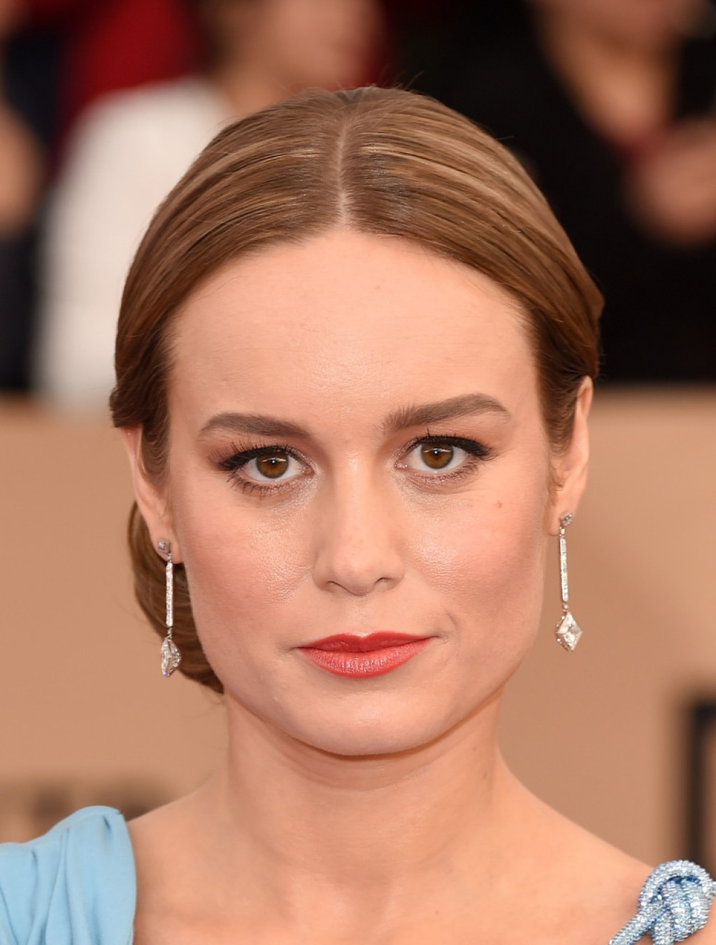 Screen-Actors-Guild-Awards-Brie-Larson-1024x1351
