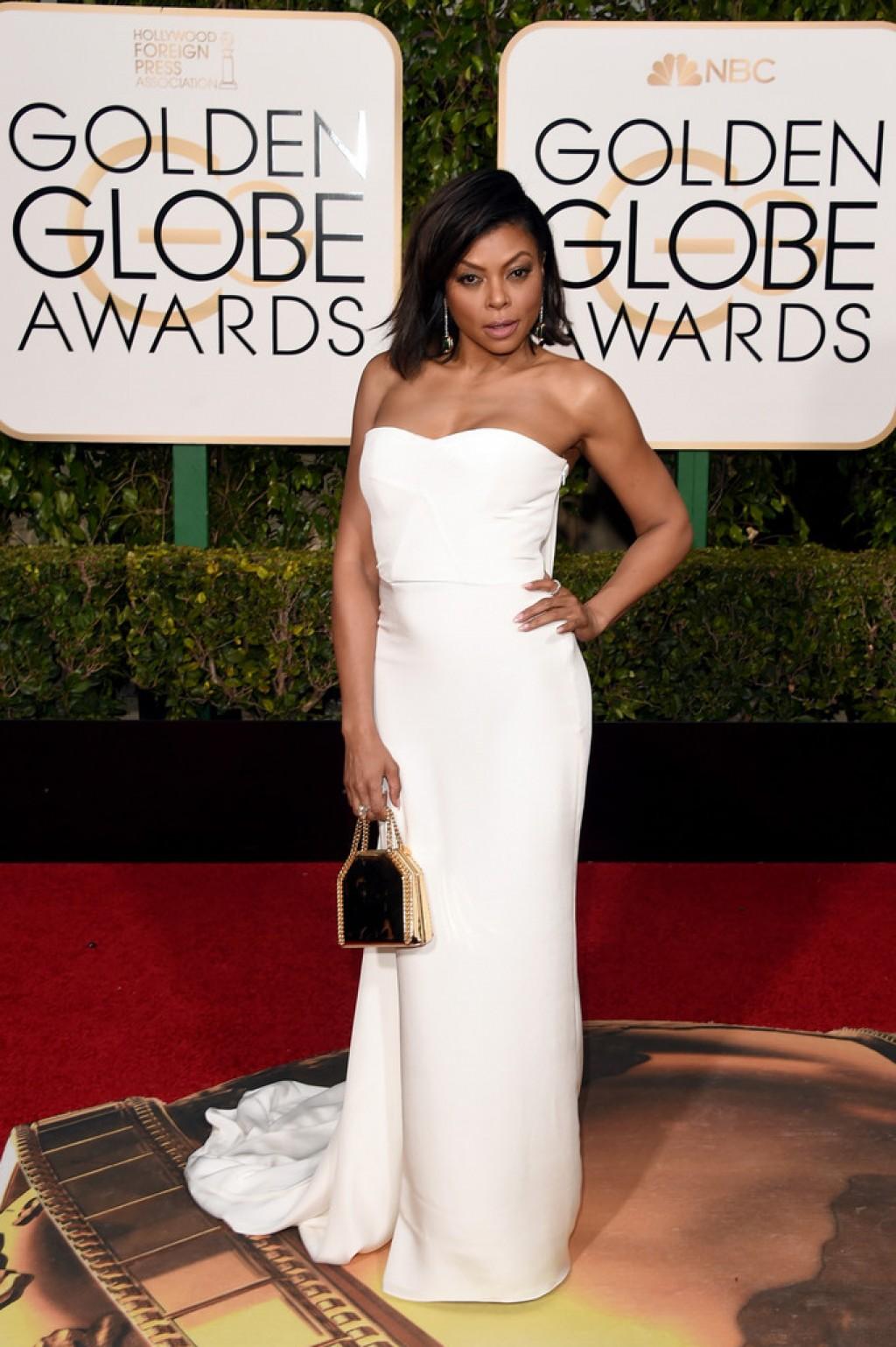 Taraji-P-Henson-Wearing-Stella-McCartney-2016-Golden-Globe-Awards-1024x1539