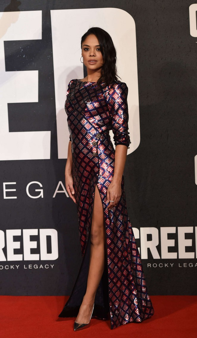 Tessa-Thompson--Creed-UK-Premiere--03-662x1132