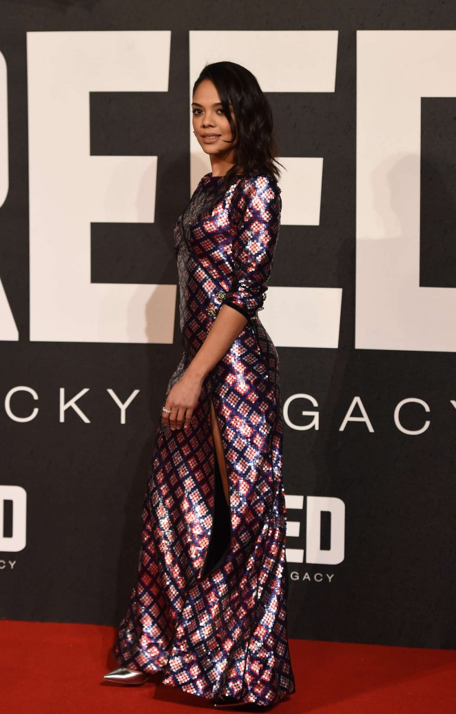 Tessa-Thompson--Creed-UK-Premiere--04-662x1036