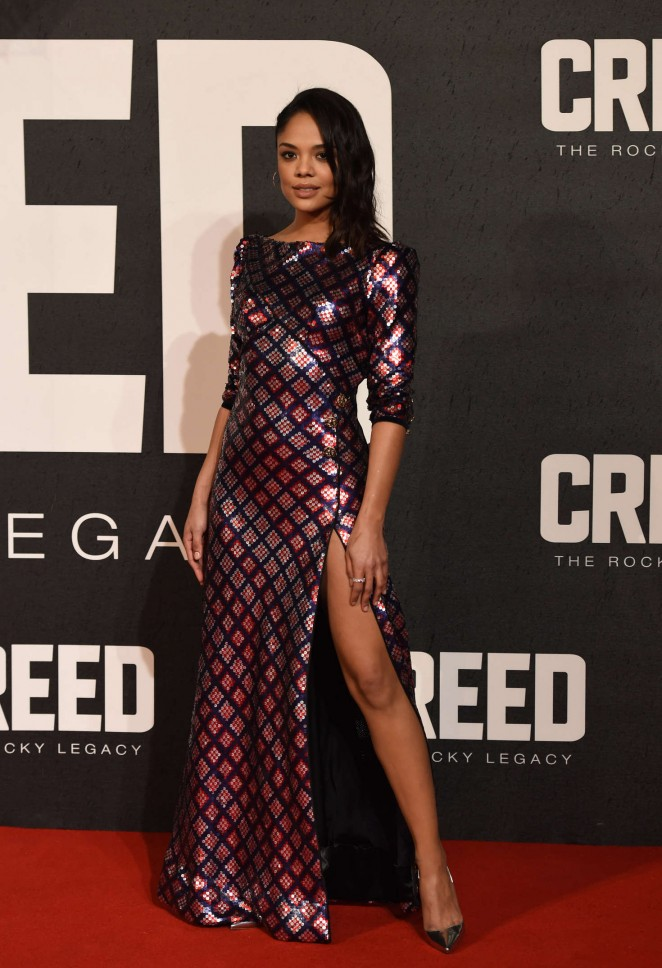 Tessa-Thompson--Creed-UK-Premiere--07-662x968