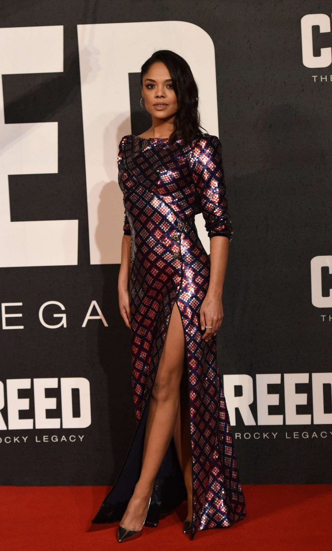 Tessa-Thompson--Creed-UK-Premiere--08-662x1098