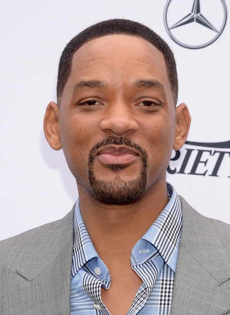Will+Smith+Variety+Creative+Impact+Awards+POLDpsX3p7Mx