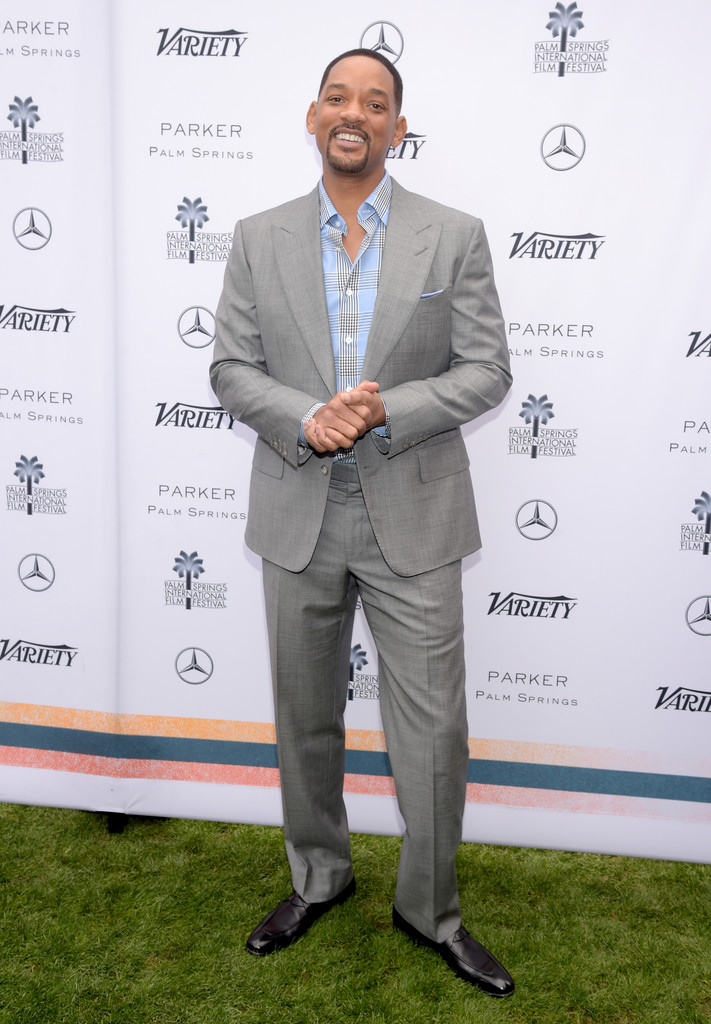 Will+Smith+Variety+Creative+Impact+Awards+SjfNeMhA780x