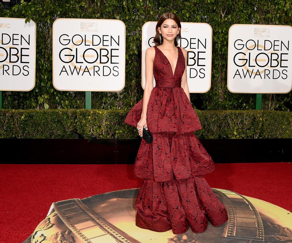 Zendaya-2016-Golden-Globes-dresss