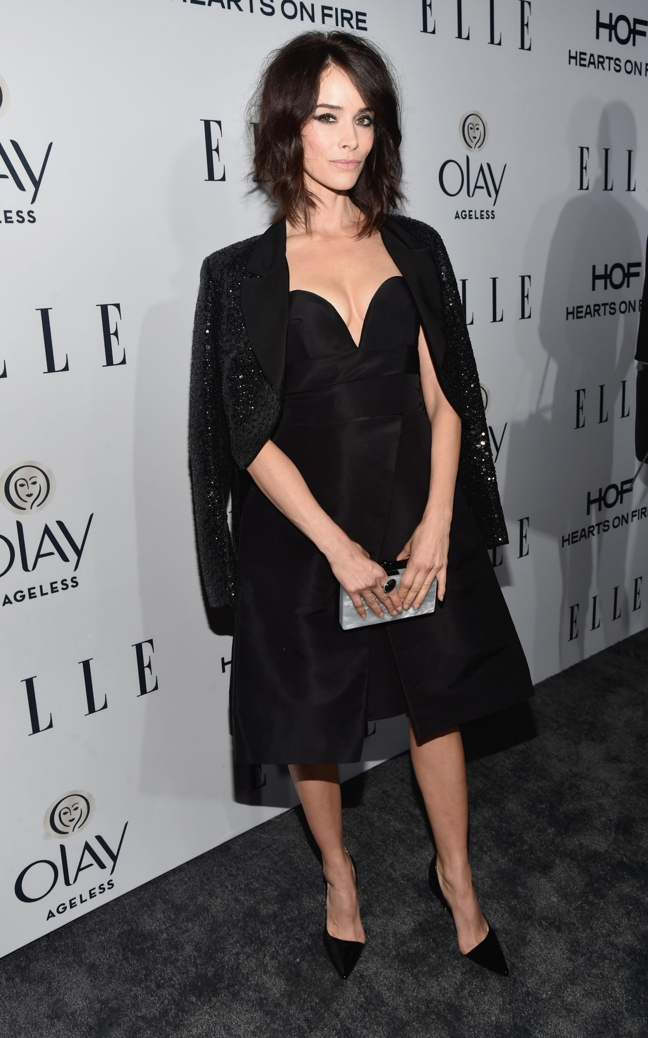 abigail-spencer-2016-elle-s-women-in-television-celebration-in-los-angeles-1