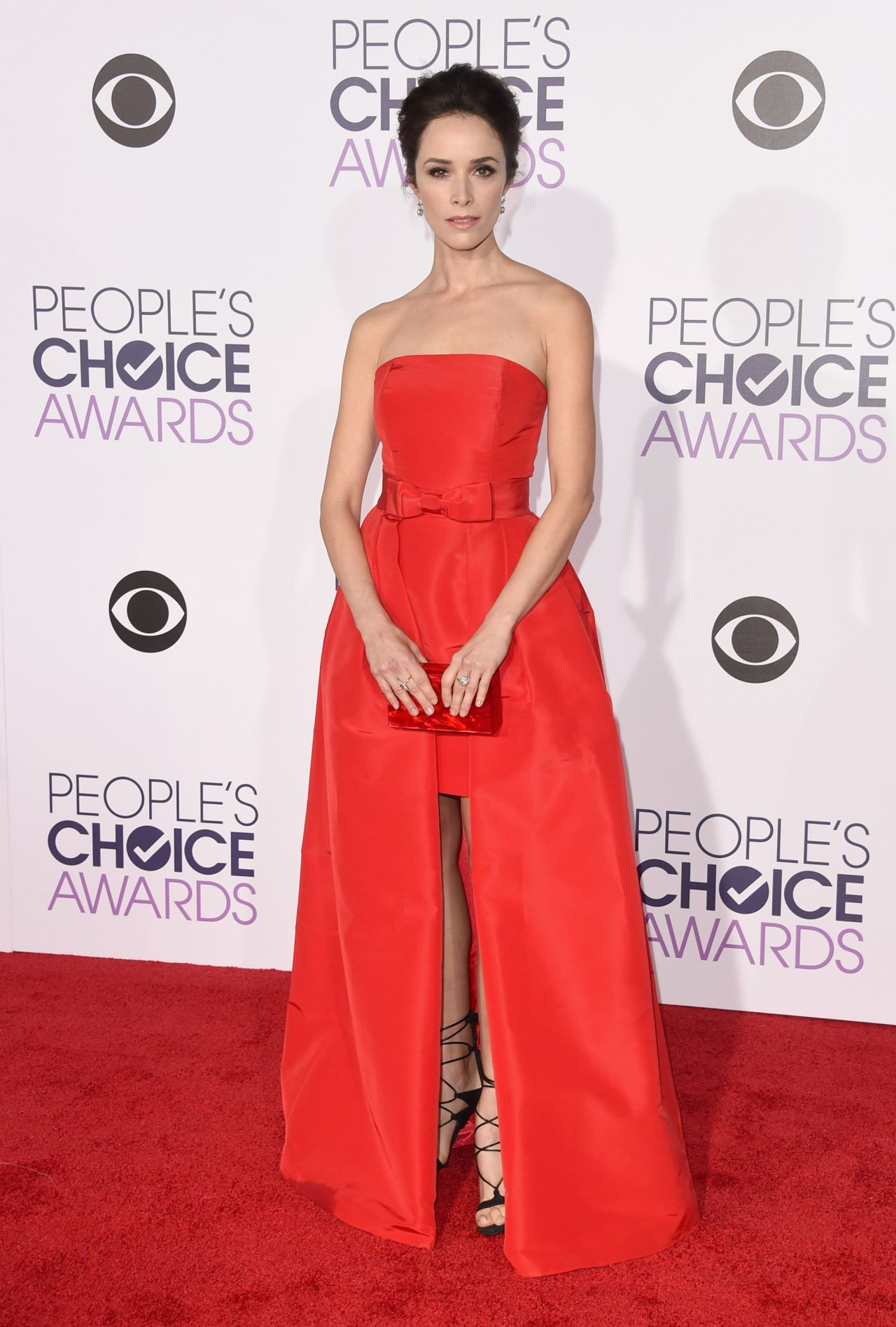 abigail-spencer-2016-people-s-choice-awards-in-microsoft-theater-in-los-angeles-1