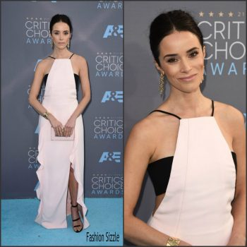 abigail-spencer-in-j-mendel-2016-critics-choice-awards