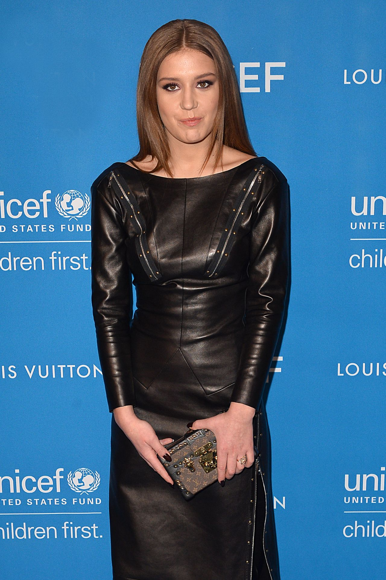 adèle-exarchopoulos-6th-biennial-unicef-ball-in-beverly-hills-1-12-2016-3
