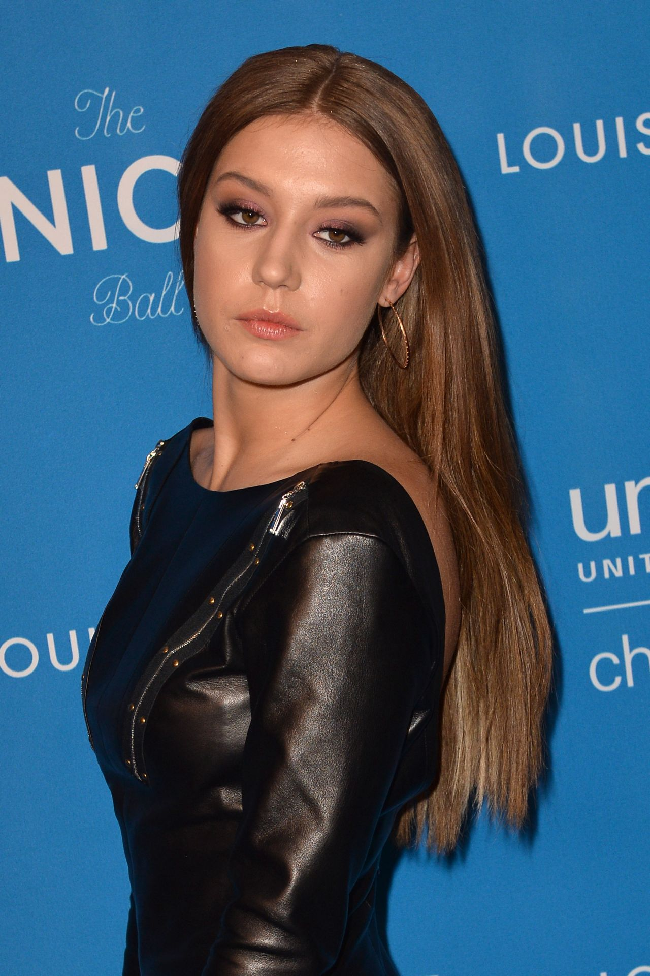 adèle-exarchopoulos-6th-biennial-unicef-ball-in-beverly-hills-1-12-2016-4