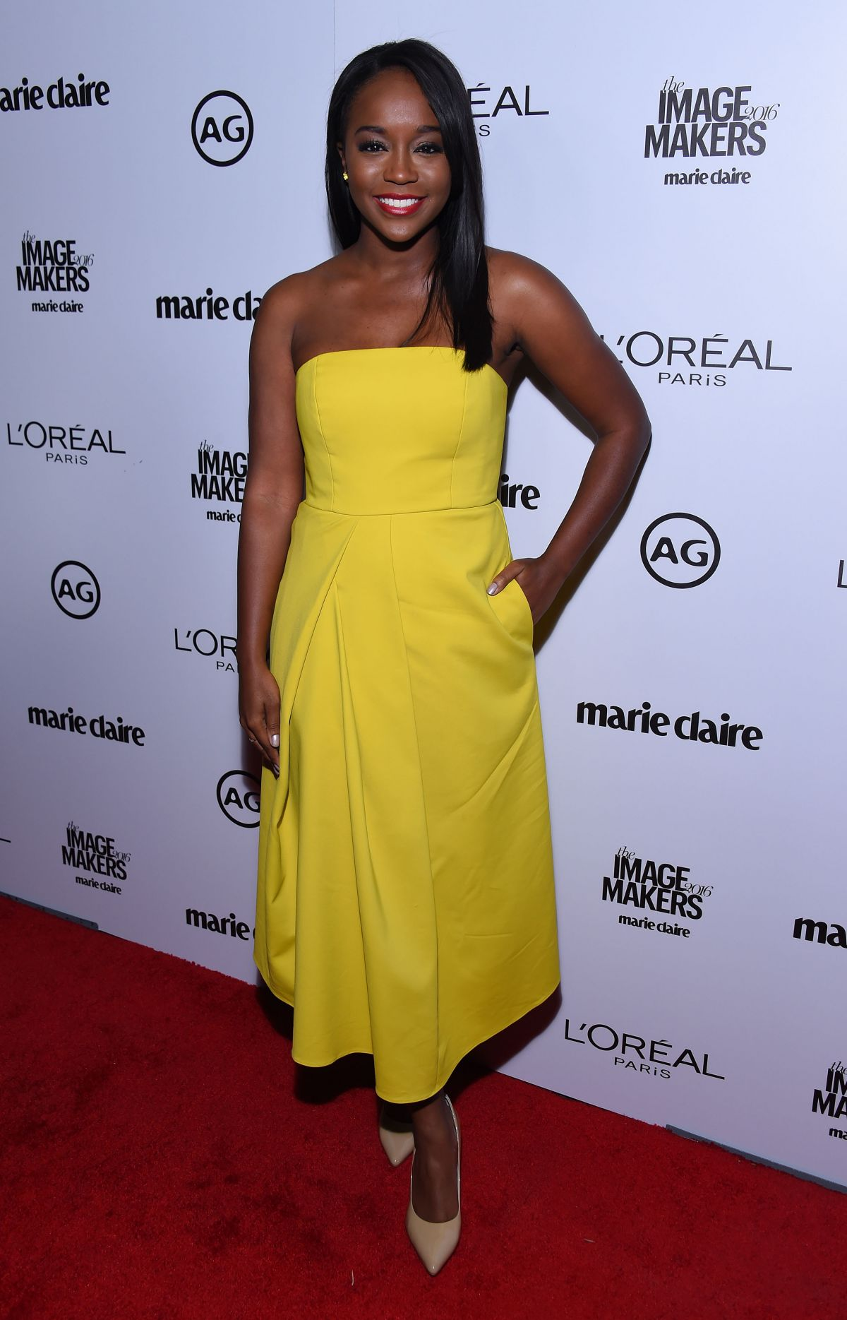 aja-naomi-king-at-2016-marie-claire-s-image-makers-awards-in-los-angeles-01-12-2016_1