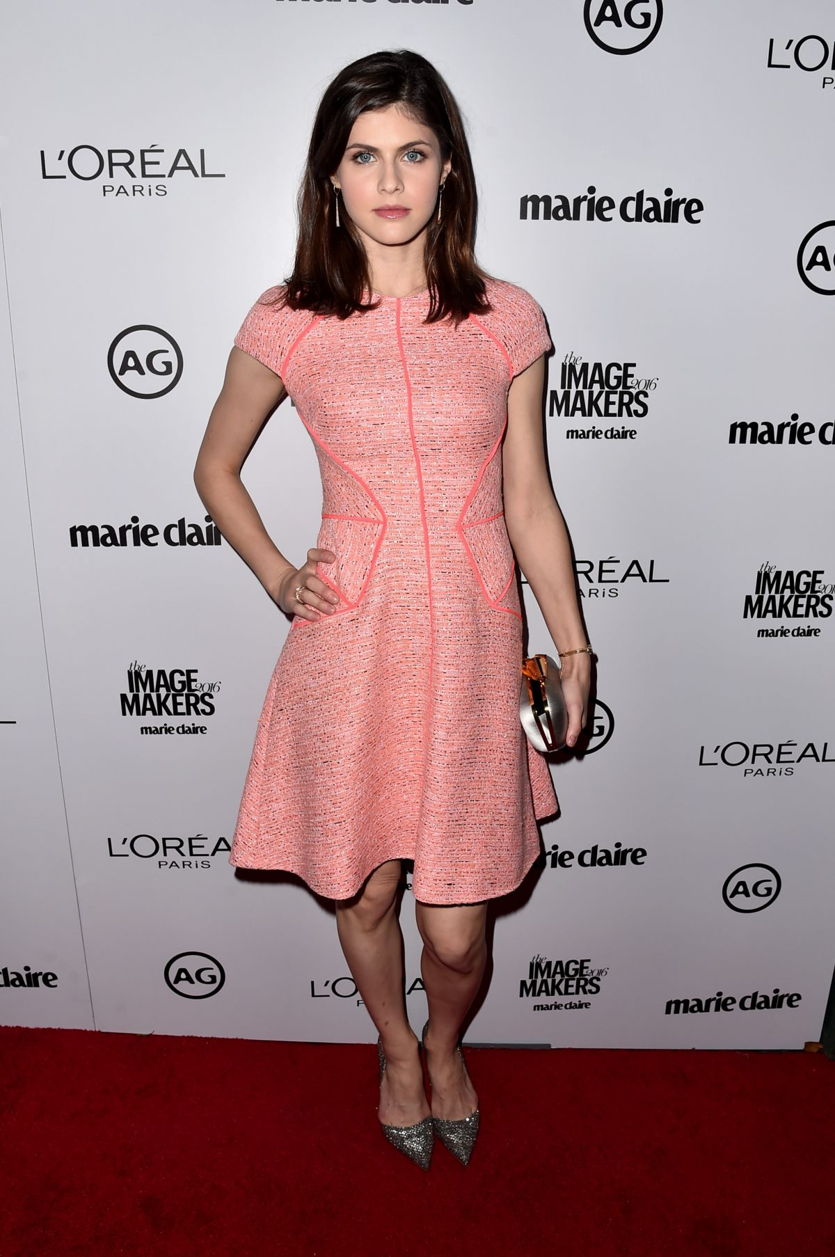 alexandra-daddario-at-2016-marie-claire-s-image-makers-awards-in-los-angeles-01-12-2016_1