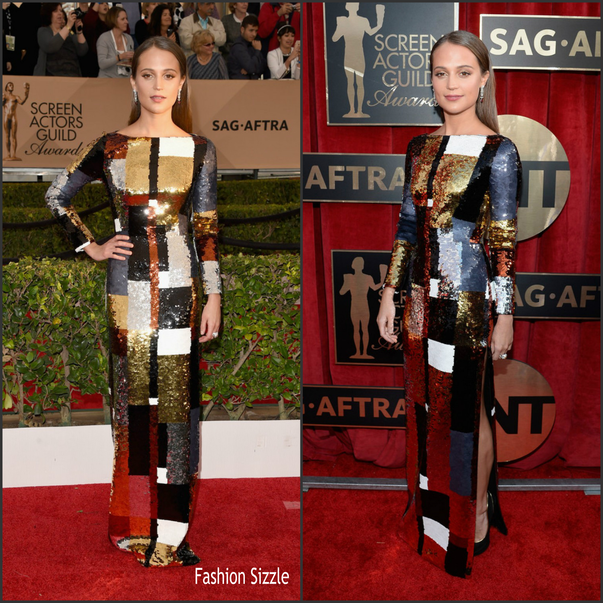alicia-vikander-in-louis-vuitton-2016-screen-actors-guild-award