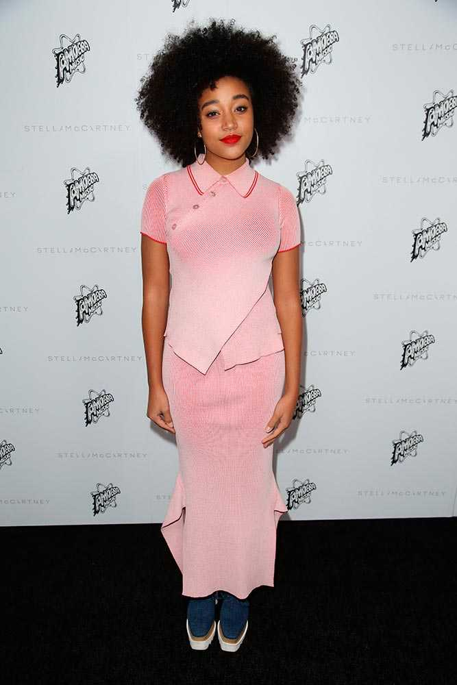 amandla-stenberg-stella-mccartney-2016-fall-presentation-in-la-january-2016-rex-gallery-18__large