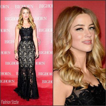 amber-heard-in-dolce-gabbana-2016-palm-springs-international-film-festival-awards-gala (1)