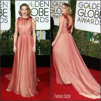 amber-heard-in-gucci-2016-glden-globe-awards