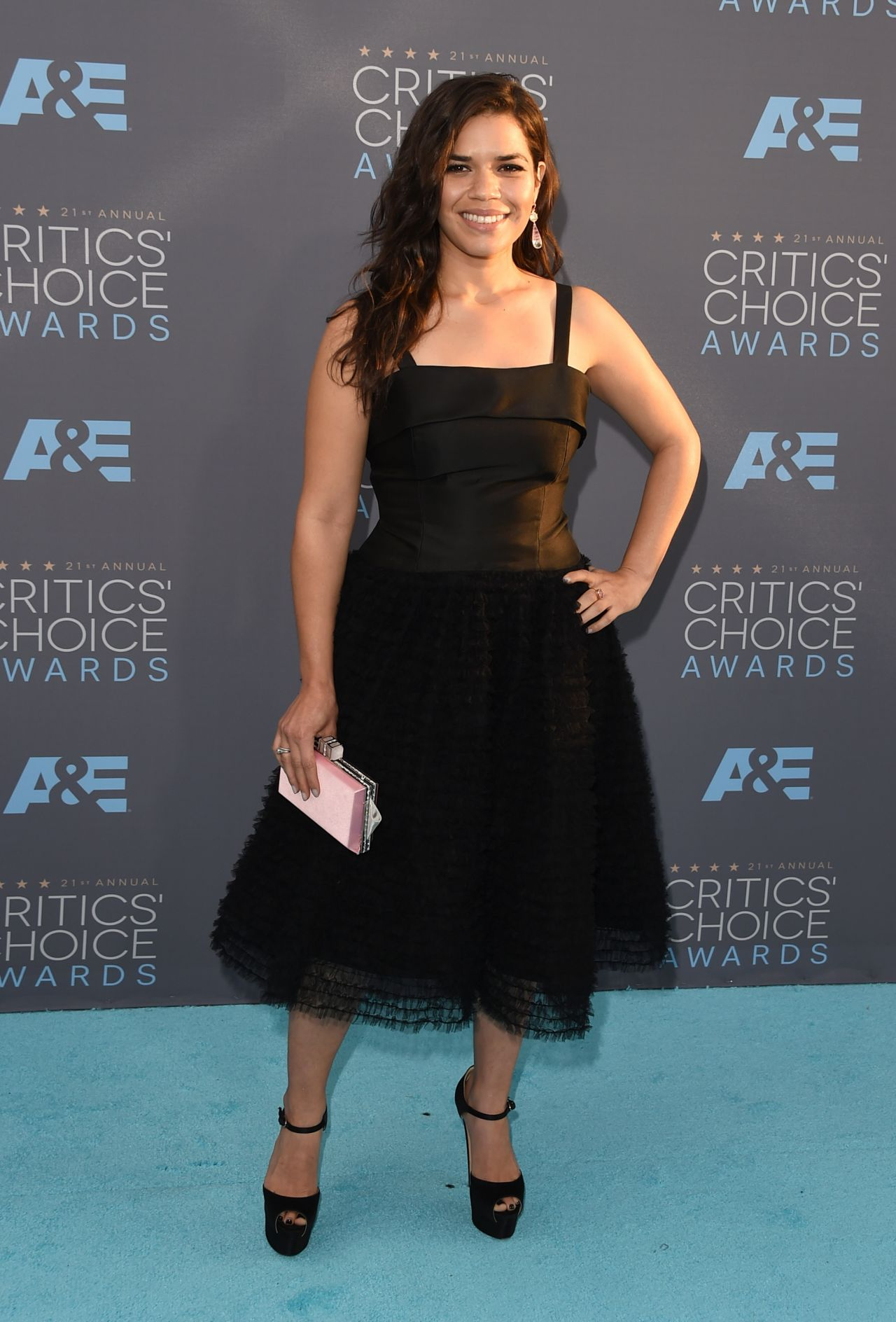 america-ferrera-2016-critics-choice-awards-in-santa-monica-2