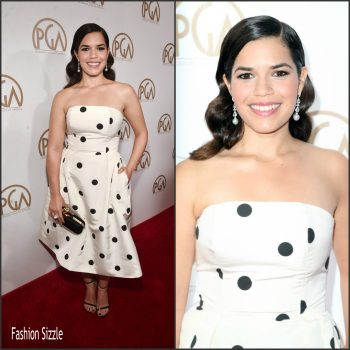america-ferrera-in-alexia-maria-producers-guild-of-america-awards