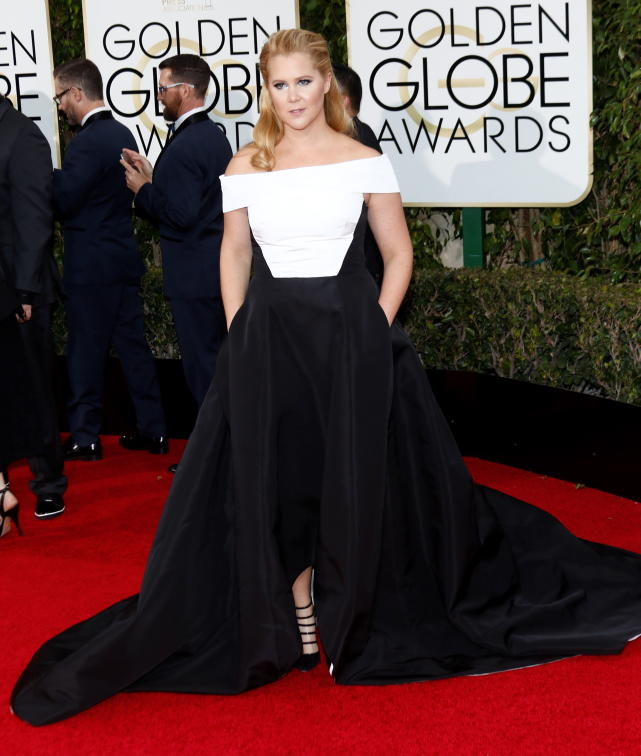 amy-schumer-73rd-annual-golden-globe-awards