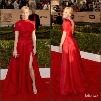 anna-faris-in-naeem-khan-2016-screen-actors-guild-awards