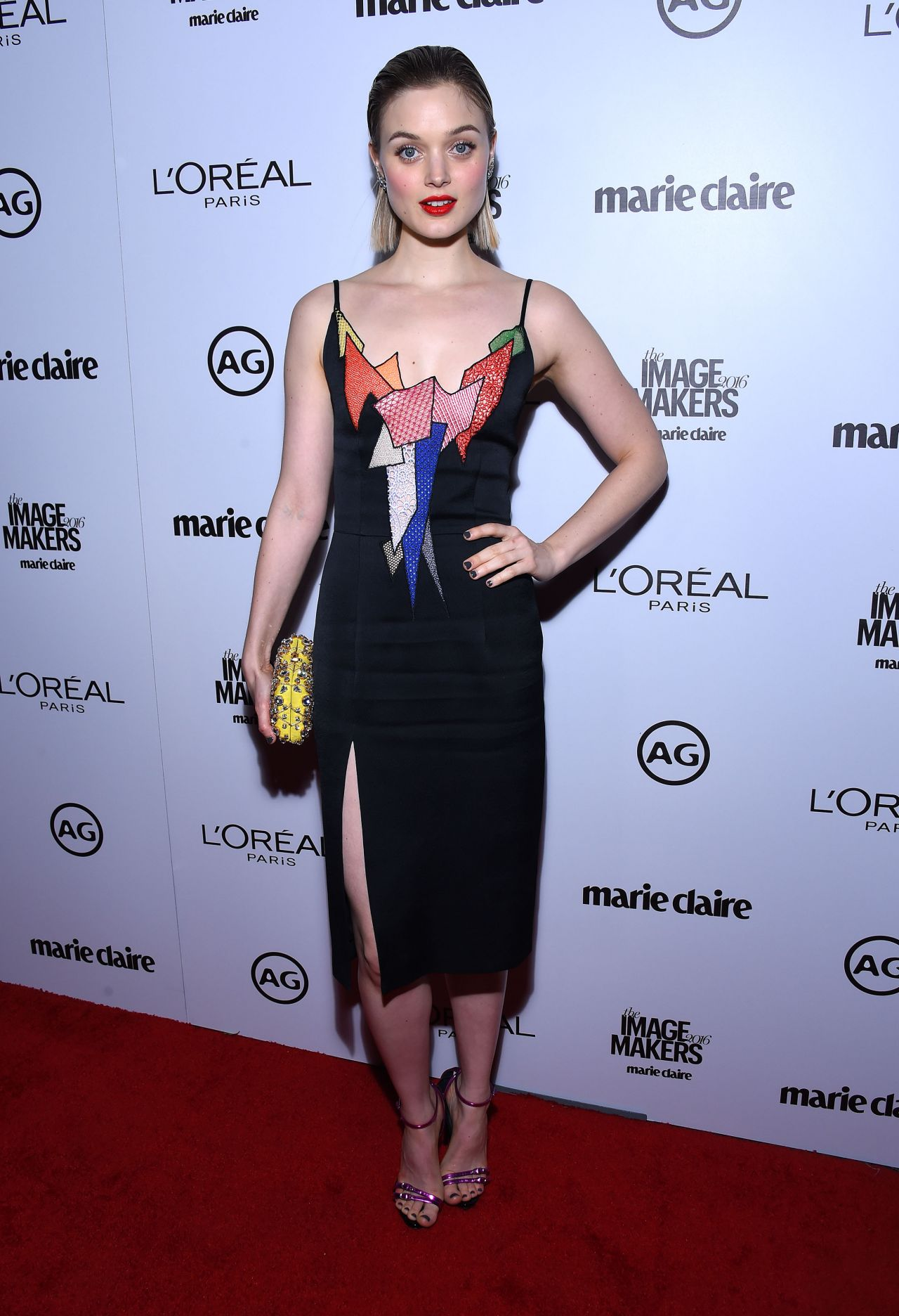 bella-heathcote-2016-inaugural-image-maker-awards-in-los-angeles-1