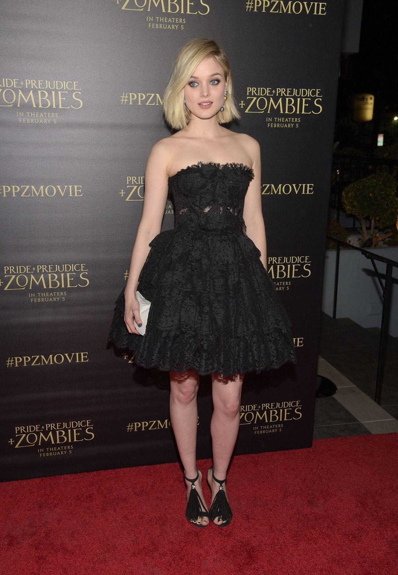 bella-heathcote-on-red-carpet-pride-and-prejudice-and-zombies-premiere-in-los-angeles-3