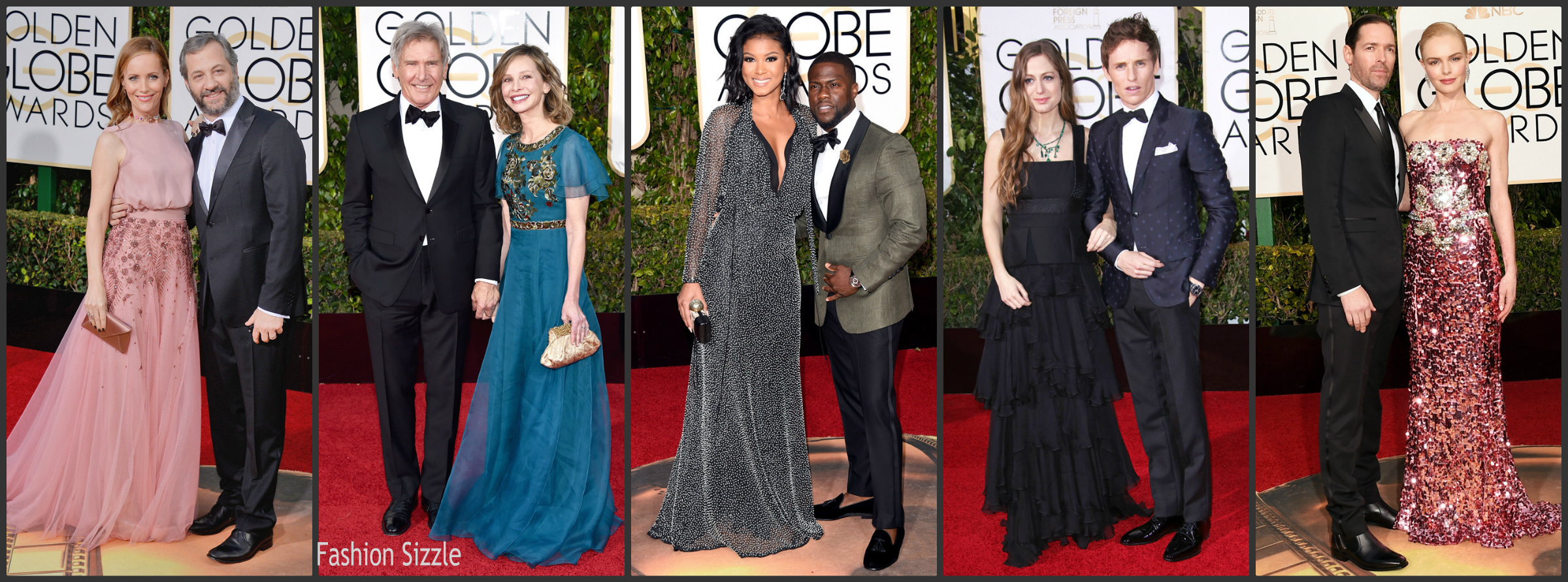 best-dressed-couples-at-the-2016-golden-globe-awards