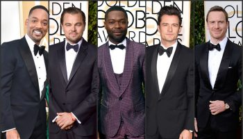 best-dressed-men-at-the-2016-golden-globes
