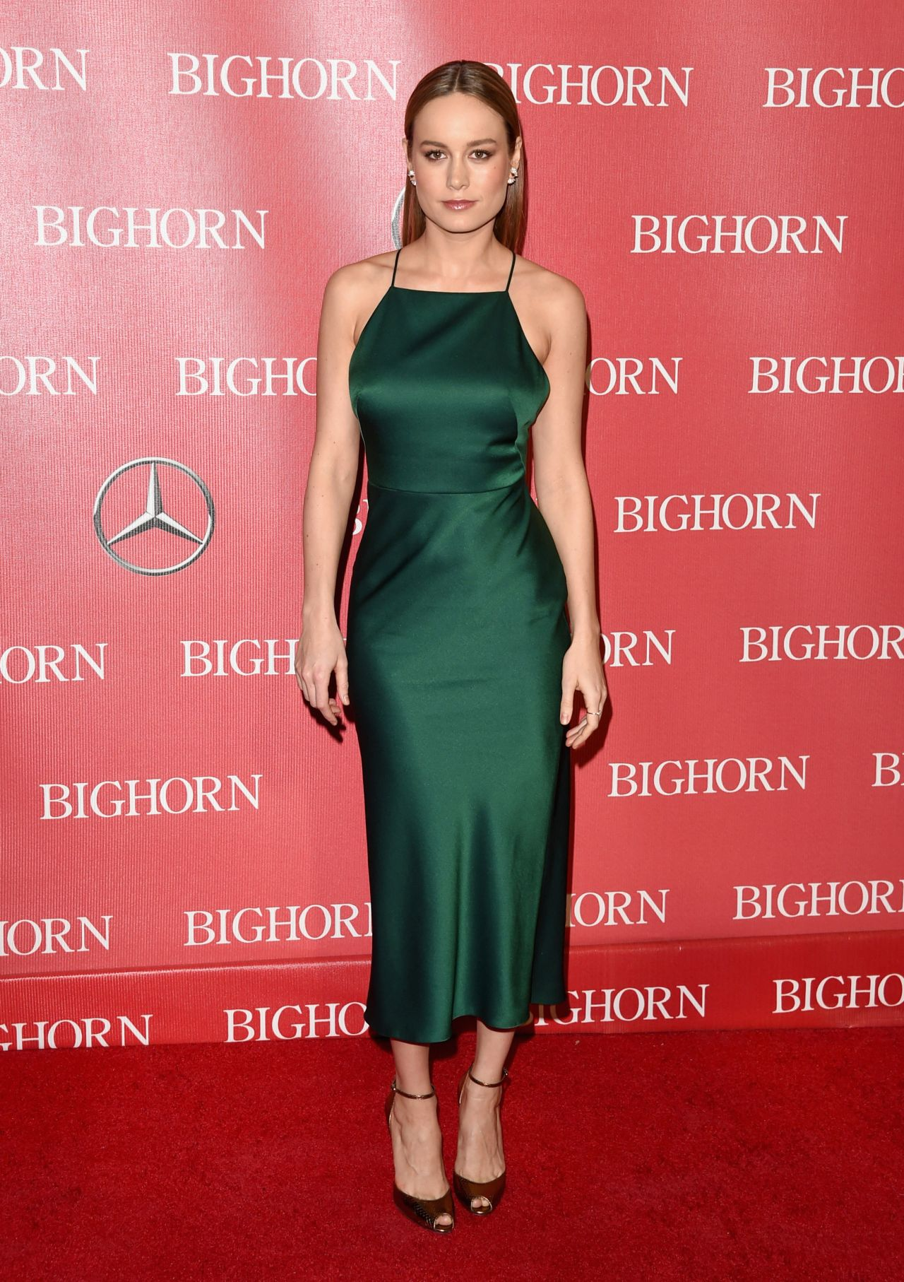 brie-larson-2016-palm-springs-international-film-festival-awards-gala-1