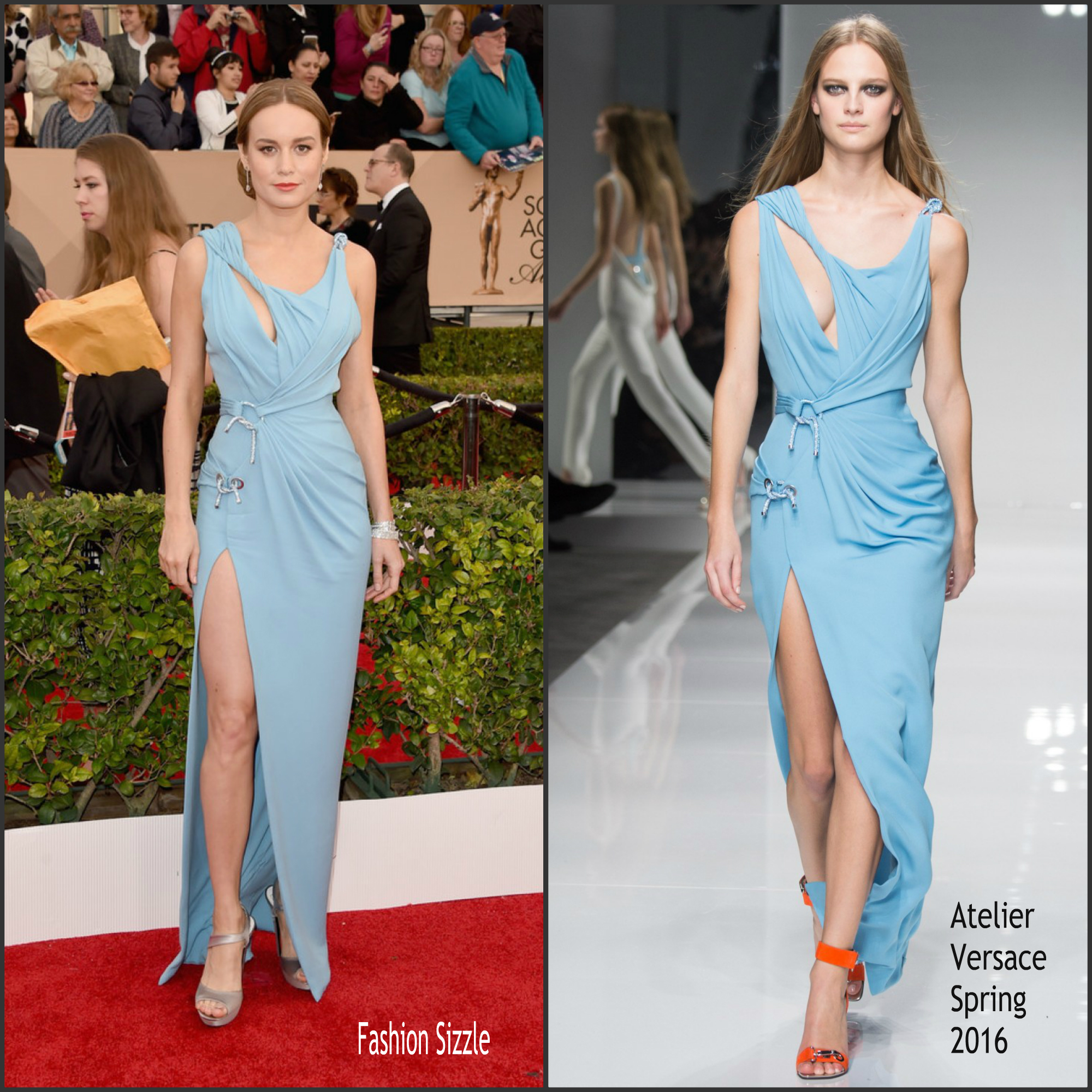 brie-larson-in-atelier-versace-2016-screen-actors-guild-awards