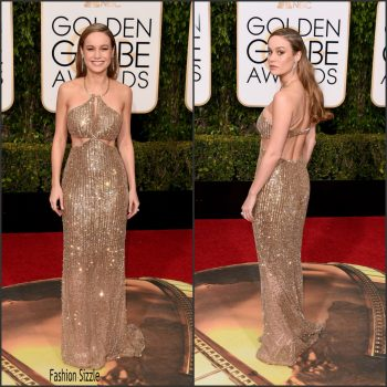 brie-larson-in-calvin-klein-2016-golden-globe-awards